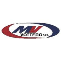 MV Yotero S.R.L :