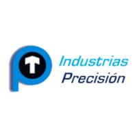 Industrias Precisión :