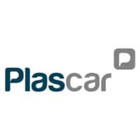Plascar :