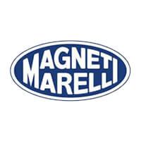 Magneti Marelli : Brand Short Description Type Here.