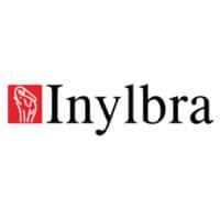 Inylbra :