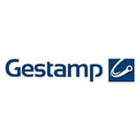 Gestamp :