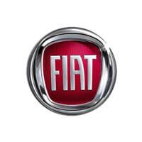 Fiat :