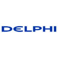 DELPHI :