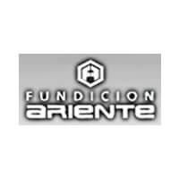 Fundicion Ariente :