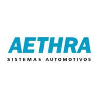 AETHRA :