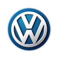 Volkswagen :