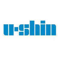 U-SHIN :