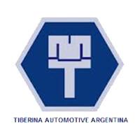 Tiberina :