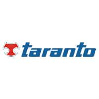 Taranto :