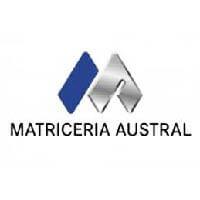 Matriceria Austral :
