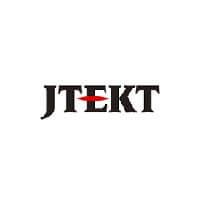 JTekt :