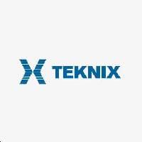 Teknix Argentina :